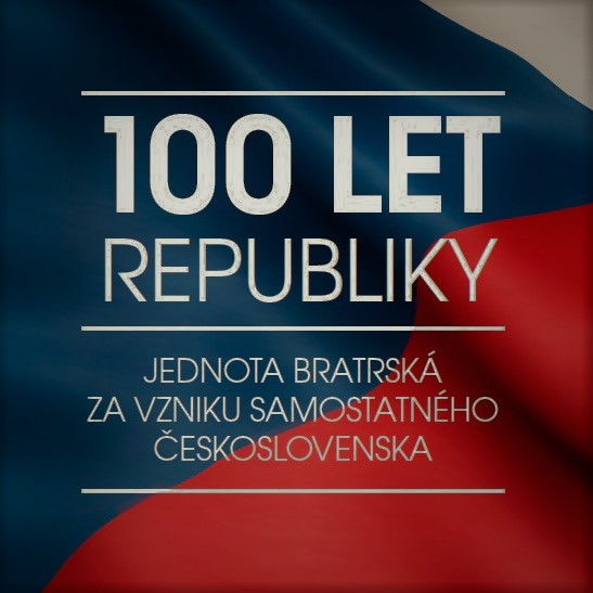 jbulletin-100-let-republiky